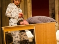 Bedroom Farce by Alan Ayckbourn - 2013