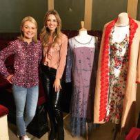 XPOSÉ Interview | Lorna Quinn & Ruth O'Neill
