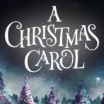'A Christmas Carol' Reading   2018