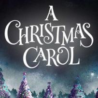 'A Christmas Carol' Reading | 2018