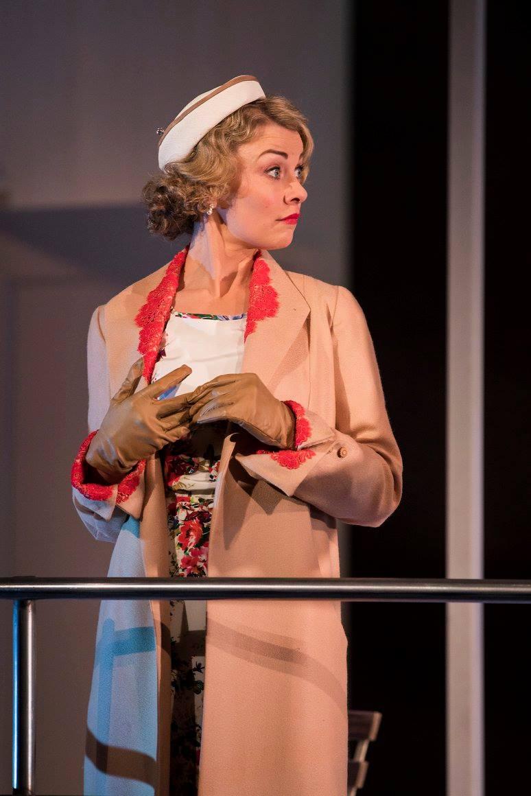 'Sybil'