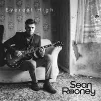 Seán Rooney – Music Video 'EVEREST HIGH'