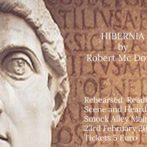 HIBERNIA | Play Reading | Scene & Heard Festival 2019